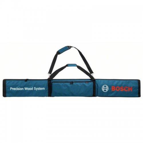 Taška na vodící lišty Bosch FSN BAG Professional