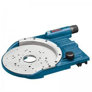 Adaptér pro vodící lišty Bosch FSN OFA Professional