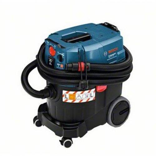 Vysavač na suché a mokré vysávání BOSCH GAS 35 L AFC Professional