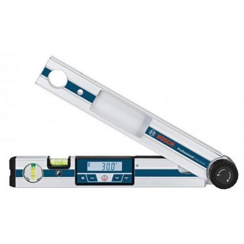 Digitální úhloměr Bosch GAM 220MF Professional 0601076600