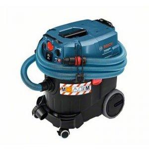 Vysavač na suché a mokré vysávání BOSCH GAS 35 M AFC Professional