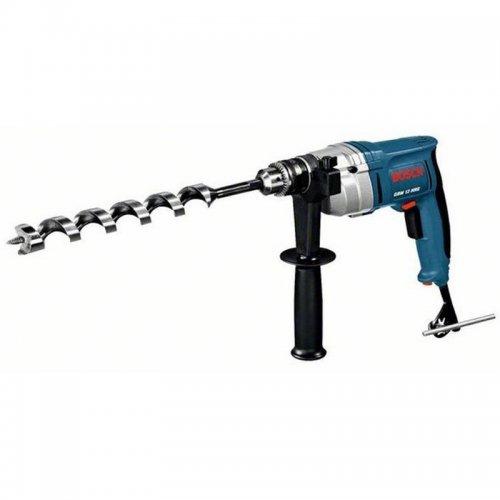 Vrtačka Bosch GBM 13 HRE Professional