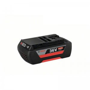 Akumulátor Bosch GBA 36V 2,0Ah H-B Cool-Pack Professional
