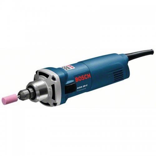 Přímá bruska Bosch GGS 28 C Professional