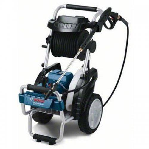 Vysokotlaký čistič Bosch GHP 8-15 XD Professional 0600910300