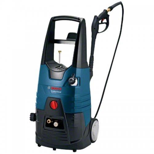 Vysokotlaký čistič Bosch GHP 6 - 14 Professional 0600910200