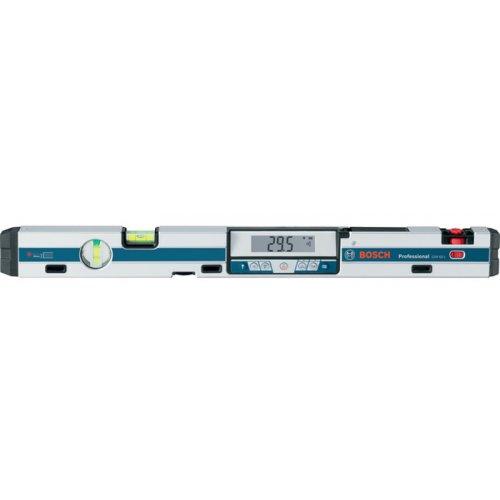 Digitální vodováha Bosch GIM 60 L Professional