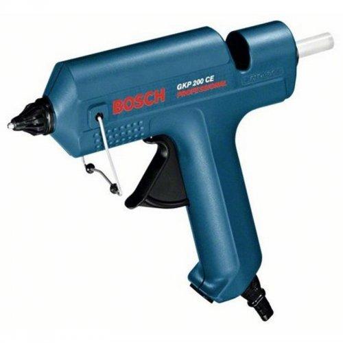 Lepicí tavná pistole Bosch GKP 200 CE 0.601.950.703