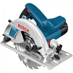 Okružní pila Bosch GKS 190 Professional 0601623000