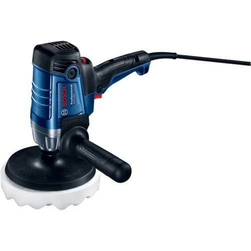 Leštička Bosch GPO 950 Professional 0.601.3A2.020