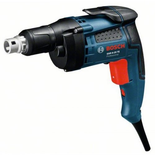 Šroubovák Bosch GSR 6-25 TE Professional