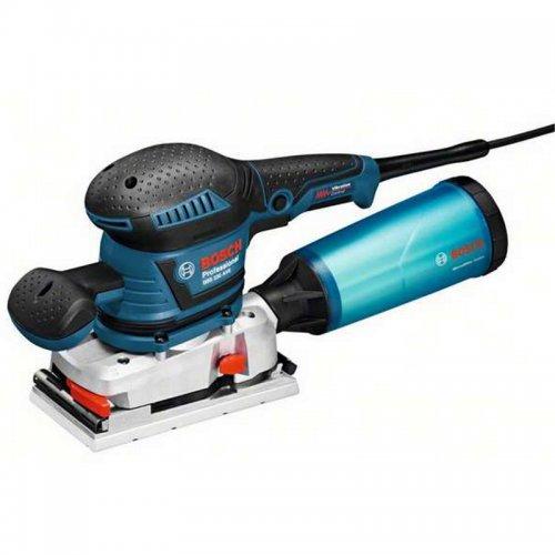 Vibrační bruska Bosch GSS 230 AVE Professional 0.601.292.802