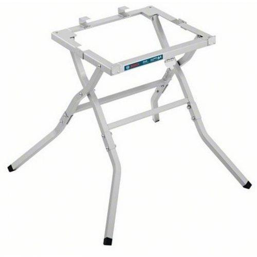 Transportní a pracovní stůl Bosch GTA 600 Professional