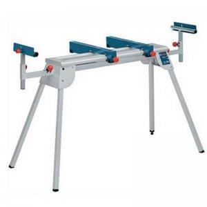 Pracovní stůl pro pokosové pily Bosch GTA 2600 Professional