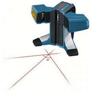 Laserový úhelník na obklady Bosch GTL 3 Professional