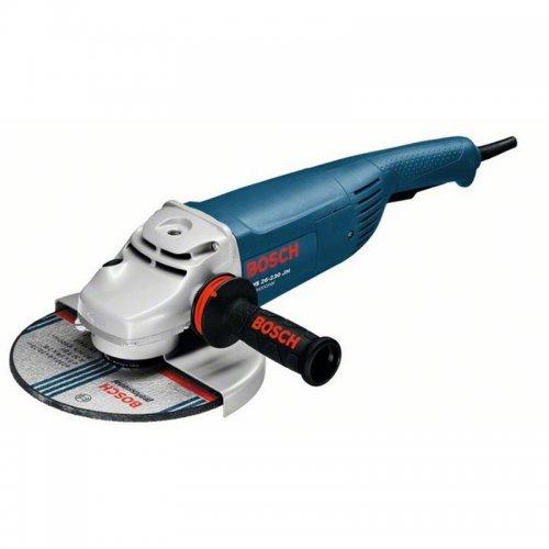Úhlová bruska Bosch GWS 26-230 JH Professional