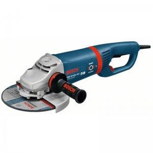 Úhlová bruska Bosch GWS 24-230 JVX Professional