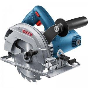 Okružní pila Bosch GKS 600 Professional 0.601.6A9.020