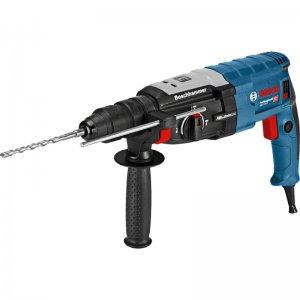 Kombinované kladivo SDS-Plus Bosch GBH 2-28 F Professional 0611267600