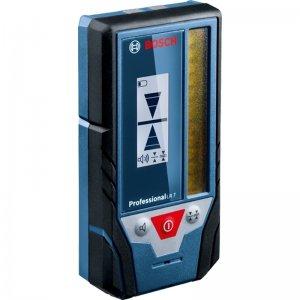 Přijímač laserového paprsku LR 7 Bosch LR 7 0601069J00