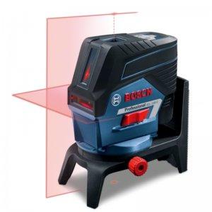 Křížový laser Bosch GCL 2-50 C Professional
