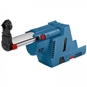 Odsávací nástavec Bosch GDE 18V-16 Professional pro kladiva Bosch GBH 18V-26 1600A0051M