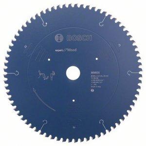 Pilový kotouč Expert for StainlessSteel 305 x 25,4 x 2,5 mm, 80 Bosch 2608644284