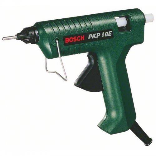 Lepicí pistole Bosch PKP 18 E
