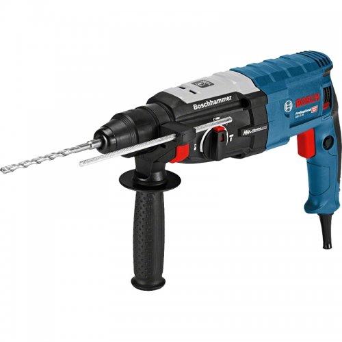 Kombinované kladivo SDS-Plus Bosch GBH 2-28 Professional 0.611.267.500