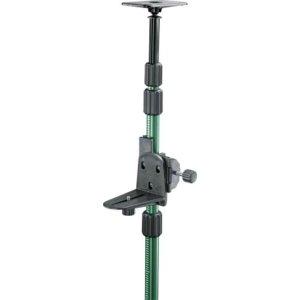 Teleskopická tyč Bosch TP 320 Bosch 0 603 693 100
