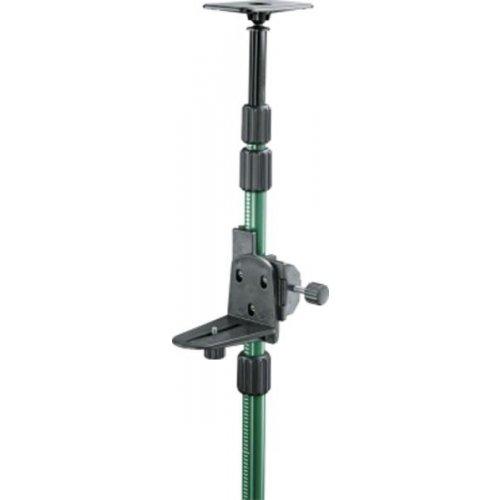 Bosch 0 603 693 100 Teleskopická rozpěrná tyč TP 320