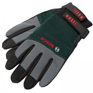 Zahradní rukavice Bosch XL